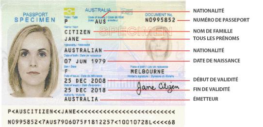 passport_exemple
